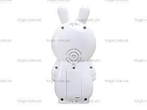 Музыкальный телефон для детей Play Smart, 76545, купить