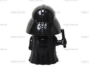 Телефон мобильный «Star Wars», 8017A, купить