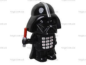 Телефон мобильный «Star Wars», 8017A, цена