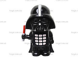 Телефон мобильный «Star Wars», 8017A, магазин игрушек