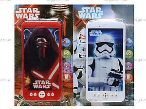 Телефон мобильный «Звездные войны», 8015, купить