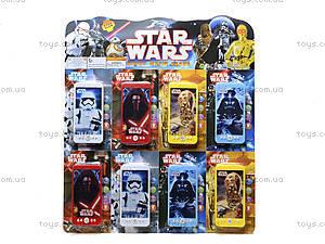 Телефон мобильный «Звездные войны», 8015, отзывы