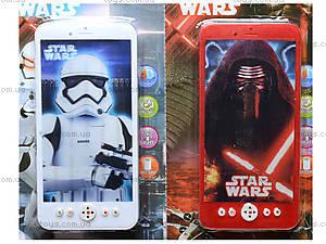Телефон мобильный «Звездные войны», 8015, цена