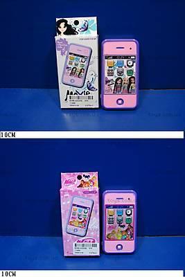 Телефон «Мокси», 1149E/1149D