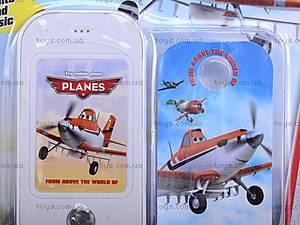 Телефон-раскладушка «Летачки», SB908, купить