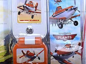 Телефон-раскладушка «Летачки», SB908, фото