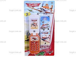 Телефон-раскладушка «Летачки», SB908