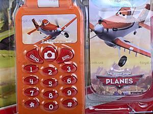 Телефон-раскладушка «Летачки», SB908, отзывы
