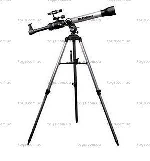 Телескоп астрономический, увеличение 700, 3022