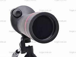 Телескоп, в чехле, 2050, фото