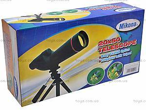 Телескоп, в чехле, 2050, отзывы