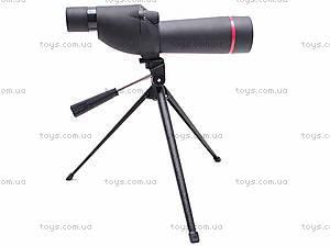 Телескоп, в чехле, 2050, игрушки