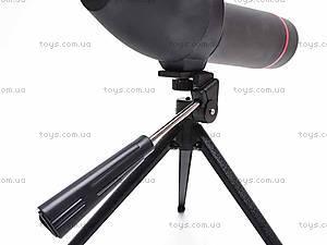 Телескоп, в чехле, 2050, детские игрушки