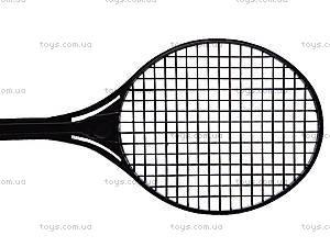 Игрушечный теннис «Макси», 5186, купить