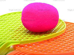 Теннис «Мини», , фото