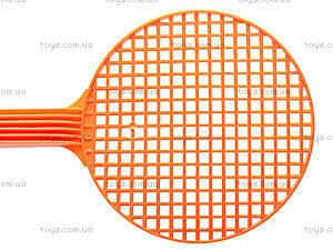 Теннис «Мини», 5212, отзывы