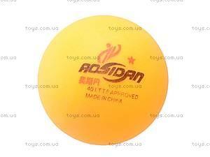 Теннис настольный с ракетками и мячиками, BT-PPS-0002, фото