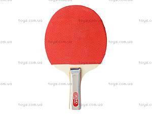 Теннис настольный с ракетками и мячиками, BT-PPS-0002, цена