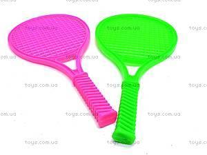 Теннис с мячом, 5040, фото