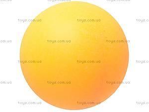 Теннисные ракетки и набор мячей, BT-PPS-0026, купить