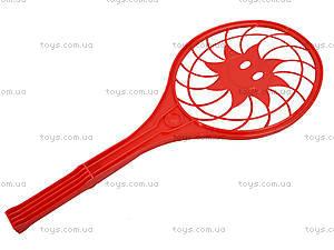Игрушечный теннис «Макси», 5186, детские игрушки