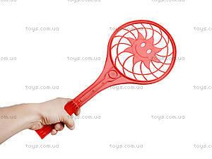 Игрушечный теннис «Макси», 5186, магазин игрушек