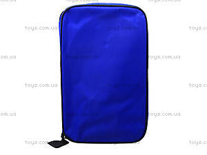 Игровой комплект для настольного тенниса в сумке, BT-PPS-0025, цена