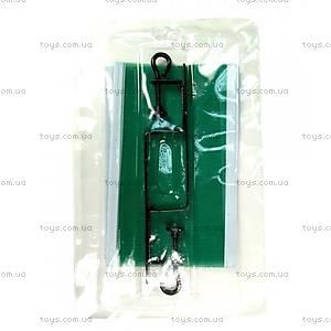 Теннисная сетка с креплением, T0120