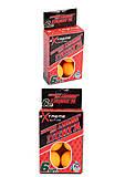 Теннисные мячики в коробочке, TB0103, купить