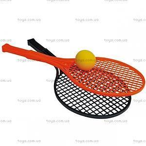 Большой набор для тенниса, 5186