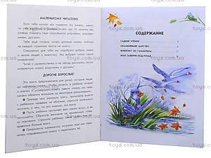 Детская книга «За лесами, за горами», С218011Р, отзывы