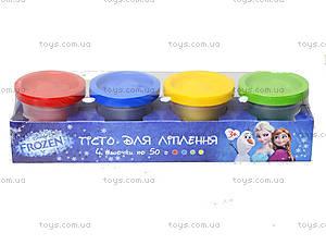 Пластилиновое тесто для творчества детей, 1008A, купить