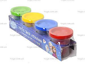 Пластилиновое тесто для творчества детей, 1008A, отзывы