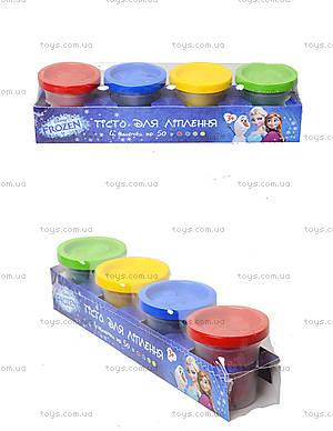 Пластилиновое тесто для творчества детей, 1008A