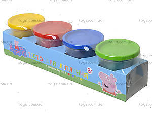 Пластилиновое тесто для творчества детей, 1008A, цена