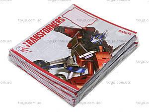 Тетрадь 12 листов, клеточка, TF14-232K, купить