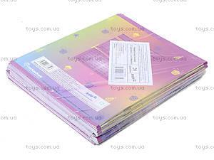 Тетрадь 12 листов Rachael Hale, R14-232-1K, купить
