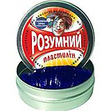 Умный пластилин «Полярна зірка» Thinking Putty , ti21028, купить