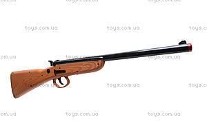 Тир «Меткий стрелок», 2168-1, детские игрушки