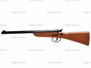 Тир «Меткий стрелок», 2168-1, купить