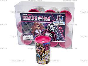 Точилка-бочонок Monster High, MH14-118К