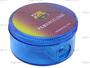 Точилка для карандашей Barcelona, BC14-116К, купить
