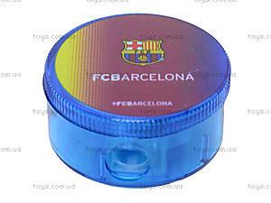 Точилка для карандашей Barcelona, BC14-116К, фото