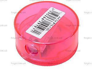 Точилка для карандашей Princess, P13-116К, купить