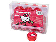 Точилка круглая Hello Kitty, HK13-116К, отзывы