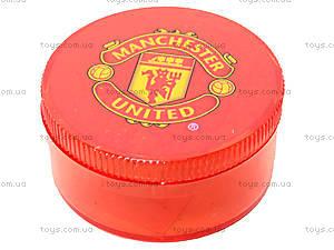 Точилка Manchester United, MU14-116К, купить