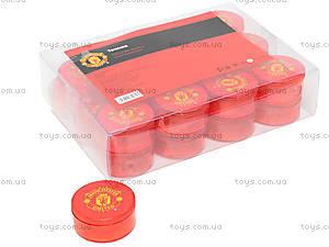 Точилка Manchester United, MU14-116К