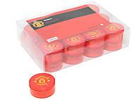 Точилка Manchester United, MU14-116К, отзывы
