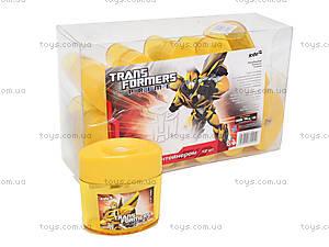 Точилка прямоугольная Transformers, TF14-117K