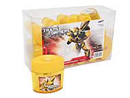 Точилка прямоугольная Transformers, TF14-117K, купить